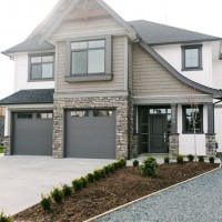 Ridgepoint Homes