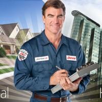 Reliable 24 Hour Toronto Emergency Plumbers