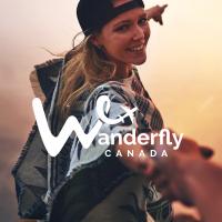 Wanderfly Canada