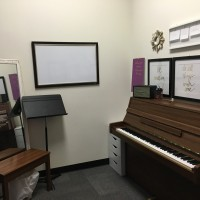 Wentworth Music Education Centre