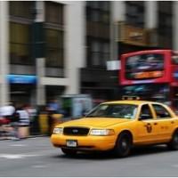 Saskatoon Taxi