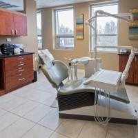 Lancaster Dental