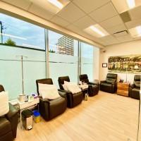 IV Therapy Ottawa