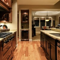 ARC Remodeling & Construction Inc.