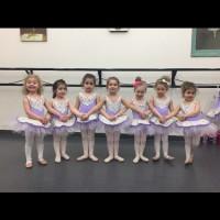 A2Y Dance Inc