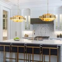 Stutt Kitchens | Kitchen Cabinets Mississauga