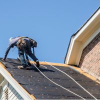 Kingston Roofing and Repairs