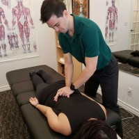 Gemini Health Group - Richmond Hill Physiotherapy & Wellness