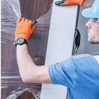 J.I.M Appliance Repair Thornhill