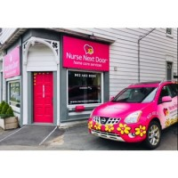 Nurse Next Door Home Care Services - Halifax