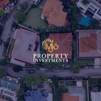 MJS Property Investments