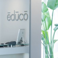 Educo Salon