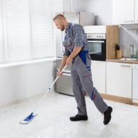 JH s Carpet Cleaners