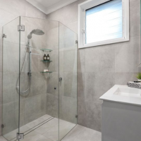Bathroom Renovations Winnipeg