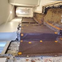 Draintony Basement Waterproofing & Drainage Repair