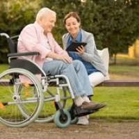 Living Assistance Services - Richmond Hill