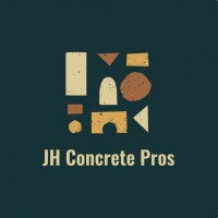 JH Concrete Pros