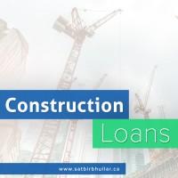 Satbir Bhullar Mortgage Consultant