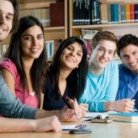 Revataa Education Pvt. Ltd