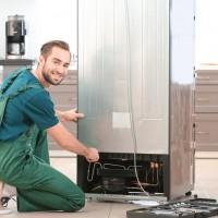 Windsor Appliance Repair Experts