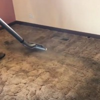 Carpet Cleaning Regina