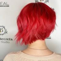 Ben Secrets Hair Salon