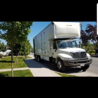Affordable Movers BC