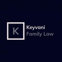 Keyvani Family Law