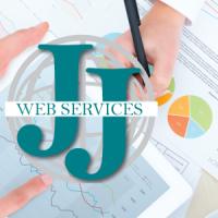 JJ Web Services