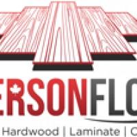 Anderson Carpet & Flooring