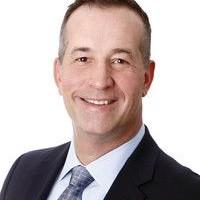 William Thomson Jr - State Farm Insurance Agent