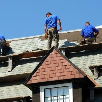 All Roofing Toronto
