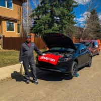 Instant Car Repair Calgary