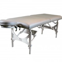 Nomad Tables