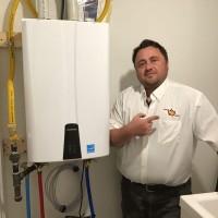 Smile HVAC Service and Installation