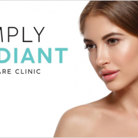 Simply Radiant Laser Care Clinic