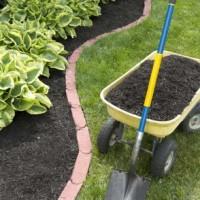 Landscaping Ajax