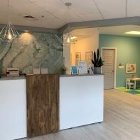 Daye Chiropractic Winnipeg