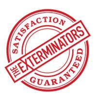 The Exterminators Inc. Pest Control Toronto