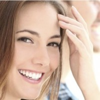 Forest Hill Family Dentistry