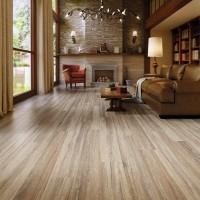 Floor Plan Inc