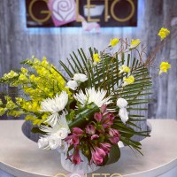 Goleto Florist Richmond Hill