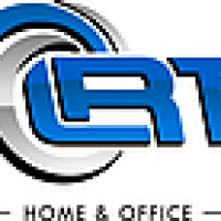 LRT Home & Office