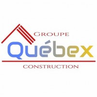 Groupe Québex - Entrepreneur en Rénovation Ville de Québec