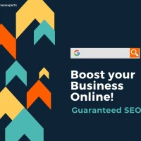 Montreal SEO Services | My SEO Experts Quebec
