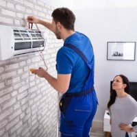Brampton HVAC, Furnace, & Air Conditioning Repair