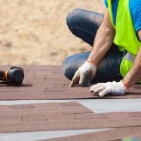 Brampton Roofing Services