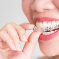 City Orthodontics & Pediatric Dentistry