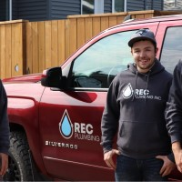 REC Plumbing Inc - Plumbing and Heating Saskatoon