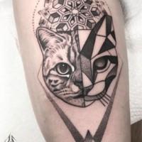 905INK Tattoo Shop Brampton